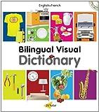 echange, troc Milet Publishing - Milet Bilingual Visual Dictionary