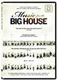 Music From the Big House [DVD] [2010] [Region 1] [US Import] [NTSC]