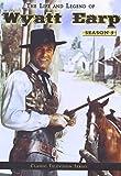 Life & Legend of Wyatt Earp: Season 5