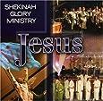 Jesus [2 CD]
