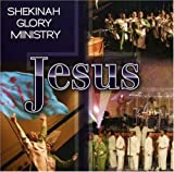 Oh How I Love Jesus - Shekinah Glory Ministry