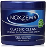 Noxzema Original Cleansing Cream