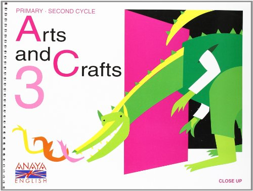 arts-and-crafts-3-workbook-anaya-english