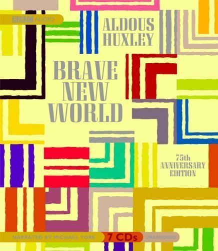 chapters 13 18 brave new world analysis Brave new world (chapter why does the principal refuse to publish helmholtz' poem what is helmholtz's opinion of shakespeare chapter 13 1 what right does john claim chapter 18 1 is there instinct in brave new world 3 why doesn't bernard help the savage chapter 16 1.