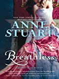 Breathless (House of Rohan Series Book 3)