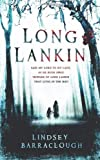 Long Lankin. by Lindsey Barraclough