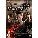 Chris Ryan's Strike Back [DVD]by Richard Armitage