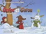 """Afficher """"Cerise et Garou n° 2 Le Loup sort du bois"""""""