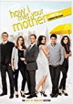 How I Met Your Mother: The Complete N...