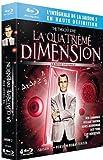 echange, troc La Quatrième dimension (La série originale) - Saison 2 [Blu-ray]