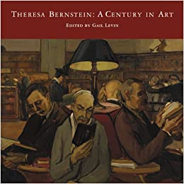 Theresa Bernstein: A Century in Art