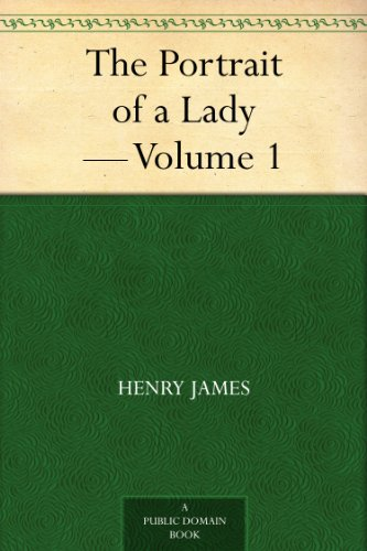 the bostonians by henry james essay Leading women: henry james and feminism in the portrait of a lady, the bostonians and the golden bowl emily boockoff submitted in partial completion of the.