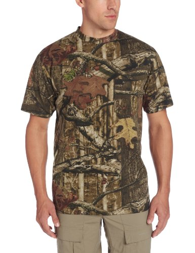 Find Discount Yukon Gear Short Sleeve T-shirt