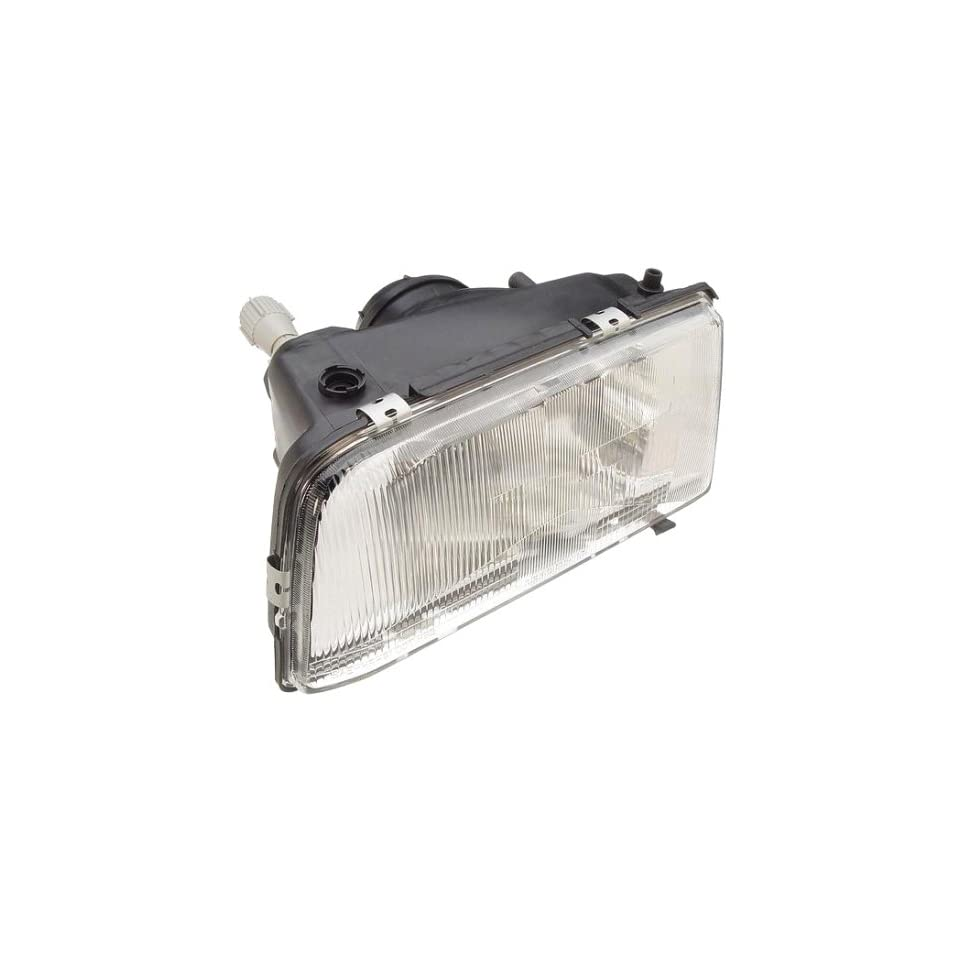 APA Volvo 850 Driver Side Replacement Headlight Assembly