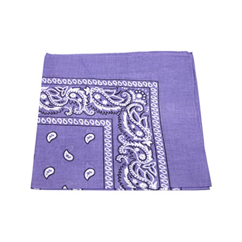 100-cotton-paisley-design-bandana-lilac