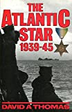 Atlantic Star, 1939-45 Dr. David A. Thomas