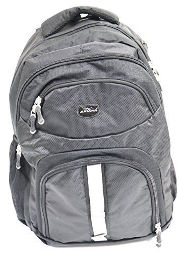 ariana-mochila-para-portatil-15-48-h-x35-w-x22-d-cm-color-negro-talla