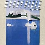 Sur La Mer by MOODY BLUES (1990-10-25)