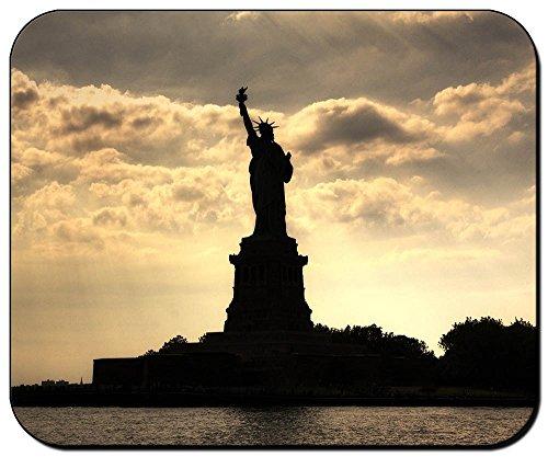 estatua-de-la-libertad-statue-of-liberty-nueva-york-new-york-city-ny-b-mousepad-pc