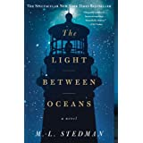 The Light Between Oceans: A Novel ~ M.L. Stedman