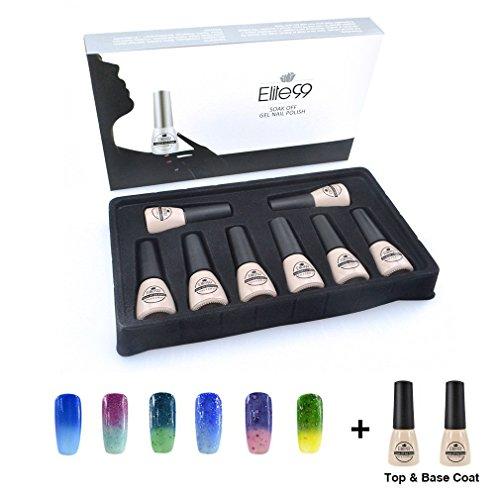 elite99-uv-nagellack-farbwechsel-gel-polish-chamaleon-thermolack-thermo-gellackjede-6-farben-basetop