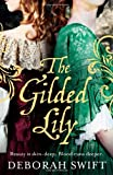 The Gilded Lily