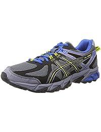 ASICS Men's GEL-Sonoma Running Shoe