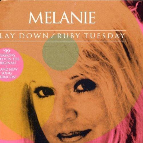 lay-down-ruby-tuesday-by-melanie-0100-01-01