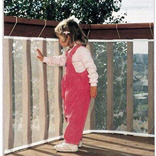 hibote-gros-bebe-protection-filet-de-securite-du-balcon-escaliers-gap-avec-flambage-nouer-3m