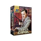 El Agente De CIPOL - Temporada 1 [DVD]