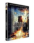 La bataille de Los Angeles , juillet 1942. 512mI5zeW1L._SL180_