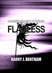 Flagless: Accepting the End of Nations