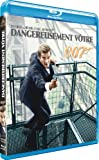 Dangereusement vôtre [Blu-ray]