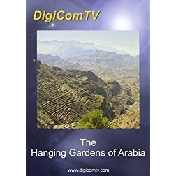 Hanging Gardens of Arabia, The