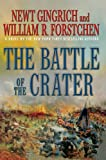The Battle of the Crater: A Novel (George Washington Series)