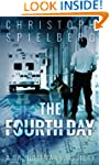 The Fourth Day (Dr. Hoffmann series)
