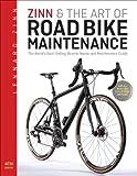 www.payane.ir - Zinn & the Art of Road Bike Maintenance: The World's Best-Selling Bicycle Repair and Maintenance Guide