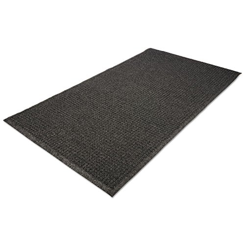 guardian-ecoguard-indoor-wiper-floor-mat-recycled-plastic-and-rubber-2x3-charcoal