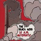 10 Am Automatic
