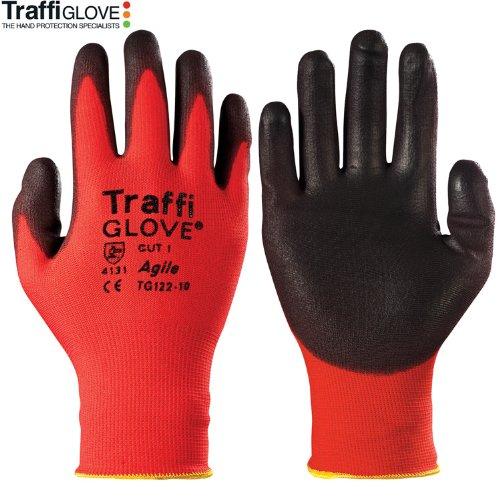 traffiglove-tg122-agile-pu-coated-glove-cut-level-1tg122-size-10-xl