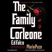 The Family Corleone | [Ed Falco]