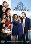 My Big Fat Greek Wedding 2 [DVD] [2016]