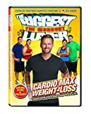 Biggest Loser: Cardio Max Weight Loss [DVD] [Region 1] [US Import] [NTSC]