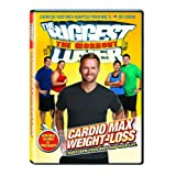 Biggest Loser: Cardio Max Weight Loss [Import]by Michelle Bridges