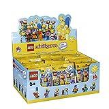 di LEGO Acquista:   EUR 179,40 6 nuovo e usato da EUR 168,99