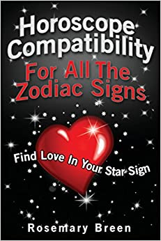 FOR YOURSELF ASTROLOGY