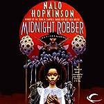 Midnight Robber | Nalo Hopkinson