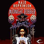Midnight Robber | [Nalo Hopkinson]