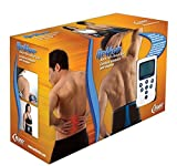 ReVive TENS Back Pain Relief Belt
