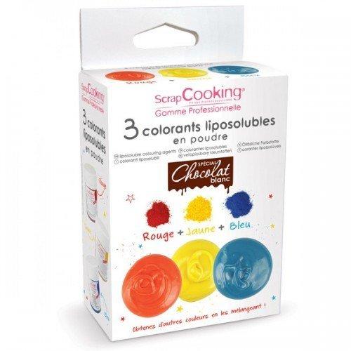 colorantes-liposolubles-rojo-amarillo-y-azul